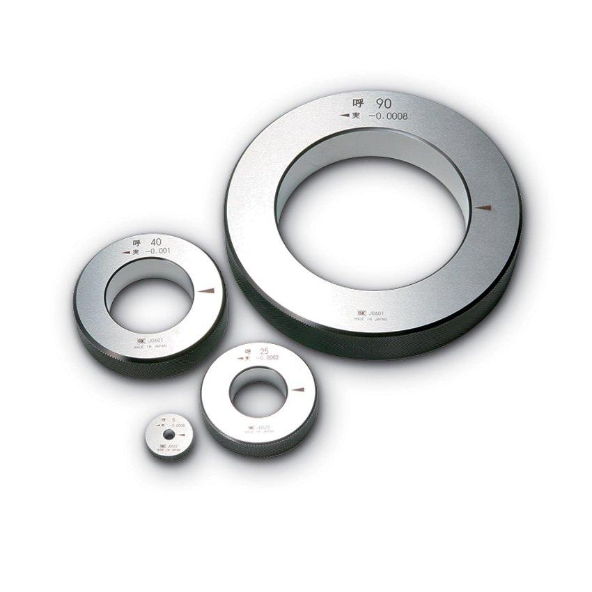 Vòng chuẩn trơn bằng thép 4.948mm master ring gauge D4.948 JPG