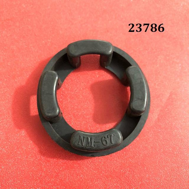 Vòng đệm cao su khớp nối Ø67 NM-67 OEM-780