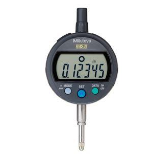Đồng hồ so điện tử 12.7 mm/5''  543-392 MITUTOYO