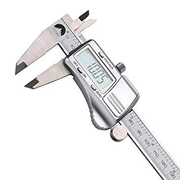 Thước cặp điện tử 150mm  FS-103-1A FUJISAN