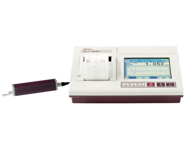 Máy đo độ nhám 4mN  178-571-02E MITUTOYO