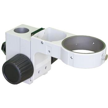 Phụ kiện cho kính hiển vi SZX  SZ2-STS WHSZ10X-H Olympus