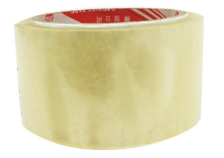 Băng keo trong 7cm - 100 yard  TGCN- 40068 VietnamPackaging