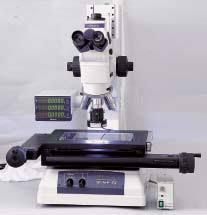 Đèn led cho kính hiển vi   176-367-2E MITUTOYO