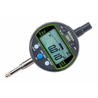 Đồng hồ so điện tử 12.7mm  543-300B Mitutoyo