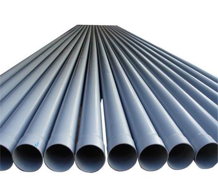 Ống nhựa PVC-U ø 27, quy cách 27 x 3.0mm  TGCN-40588 Nhựa Bình Minh