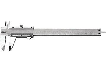 Thước cặp cơ inox 150mm  AK-2901 ASAKI