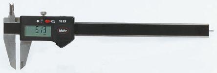 Thước cặp điện tử 150mm  4102401 Mahr