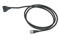 Cable cho thiết bị đo momen xoắn 10P-1M Cedar