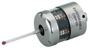 Đầu đo cho máy đo 3 chiều OMP60-A-4038-0001 Renishaw