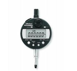 Đồng hồ so điện tử 12.7mm digital Indicator 543-270B MITUTOYO