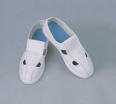 Giày phòng sạch đủ các size TGCN-41575 Vietnam