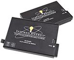Pin cho máy đếm hạt bụi Lasair III 310 1000012758 PMS