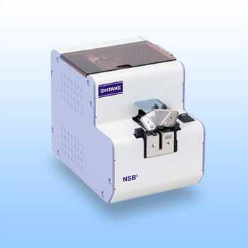 Máy cấp vít tự động dùng vít kích thước 1.4mm  NSB-14 OHTAKE