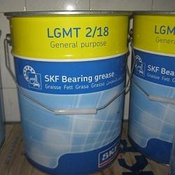 Mỡ đa năng  LGMT 2/18 SKF