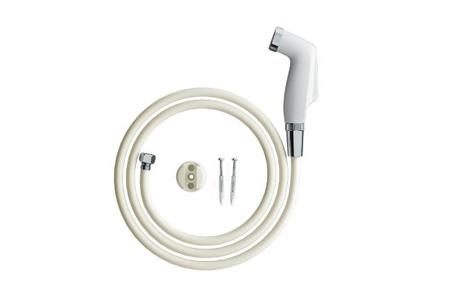 Vòi xịt rửa cao cấp  CFV-102A INAX