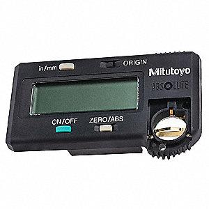 Bộ hiển thị của thước cặp điện tử 500  06AEG416 MITUTOYO