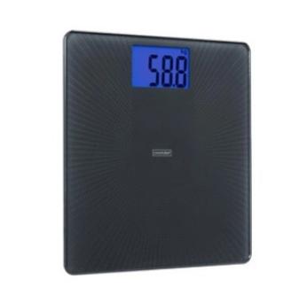 Cân sức khỏe điện tử trọng lượng tối đa 180kg  PDS-110 AS LA090306 LANAFORM
