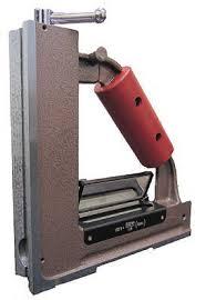 Nivo khung 150/0.02 mm  583-1502 RSK