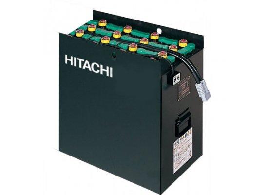Bình điện xe nâng 48V 485Ah  VTDX485MH Hitachi