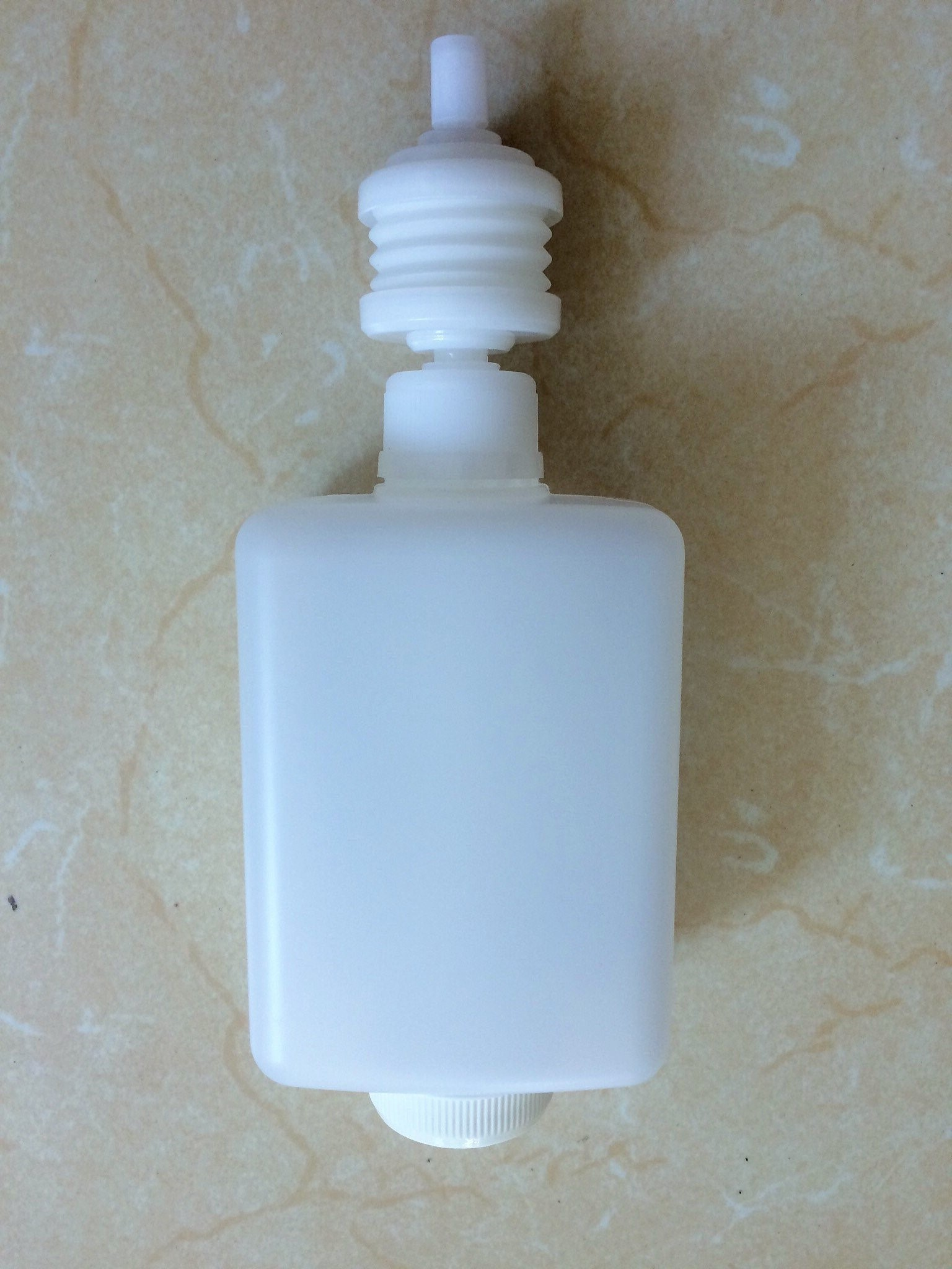 Bình rỗng dùng để đựng dung dịch (phun tia)  UD/MD450 SARAYA