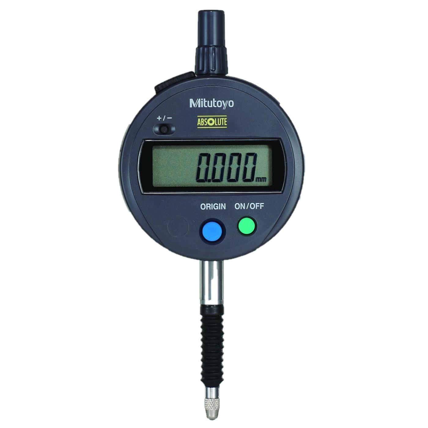 Đồng hồ so điện tử 12.7mm/0.001mm  543-794 MITUTOYO