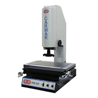 Máy đo tọa độ 150 x 100 x 150mm  VMM-1510D Carmar