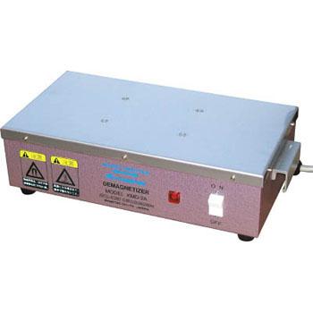 Thiết bị khử từ loại đặc biệt   KMD-15C ( Special Type) Kanetec