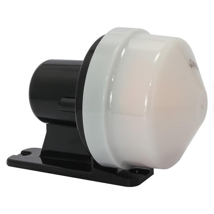 Cảm biến ánh sáng 10A - 220V  KN-AS02 : KONO