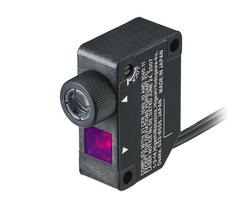 Đầu cảm biến laser 200-1200mm  LV-NH32 Keyence