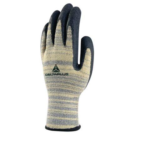 Găng tay chống cắt cấp độ 5  VENICUT 52 ( Size 8) DELTA