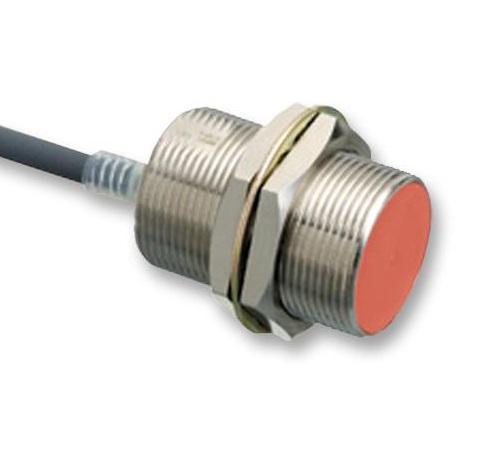 Cảm biến từ 2mm 12-24VDC  E2E-X2D2-U 2M Omron