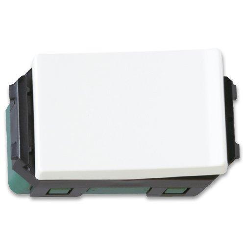 Công tắc b, 1 chiều bắt vít loại nhỏ 250vac-16a  WEVH5531-7 Panasonic