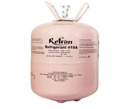 Gas lạnh 11.35 kg  R410A Refron