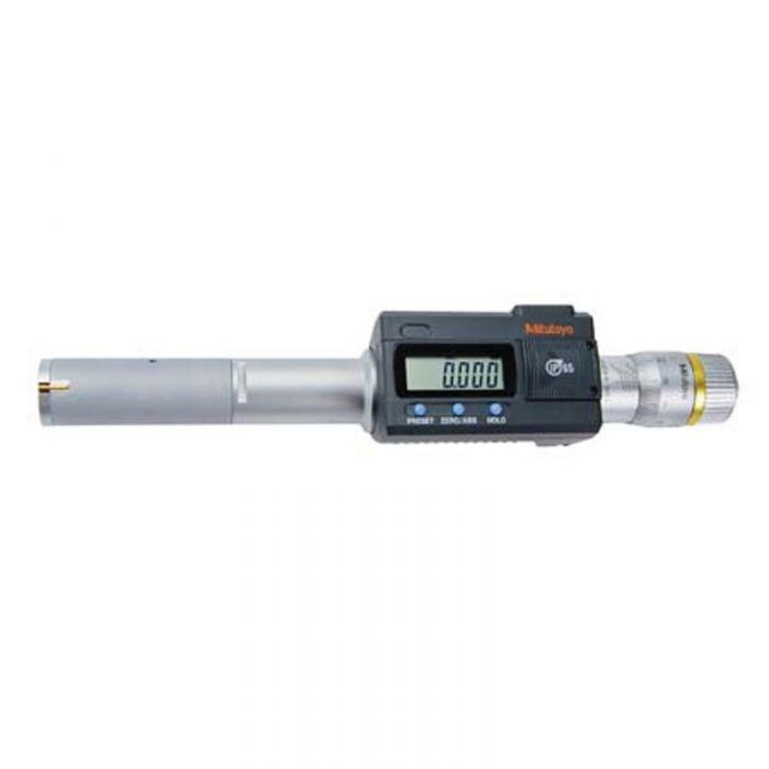 Panme đo trong điện tử đo lỗ 3 chấu (30-40mm/ 0.001mm)  468-168 MITUTOYO