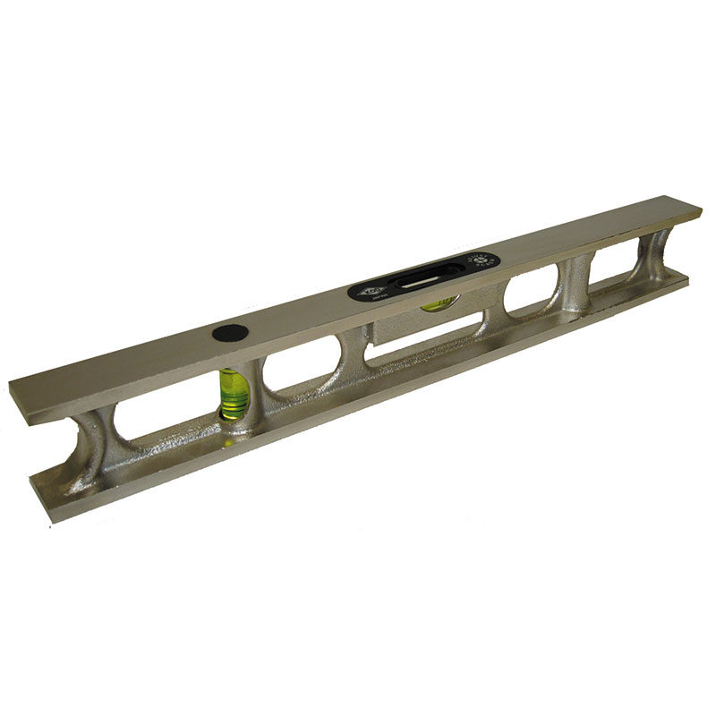 Thước thủy sắt 300mm  L-880 (300mm) KOD