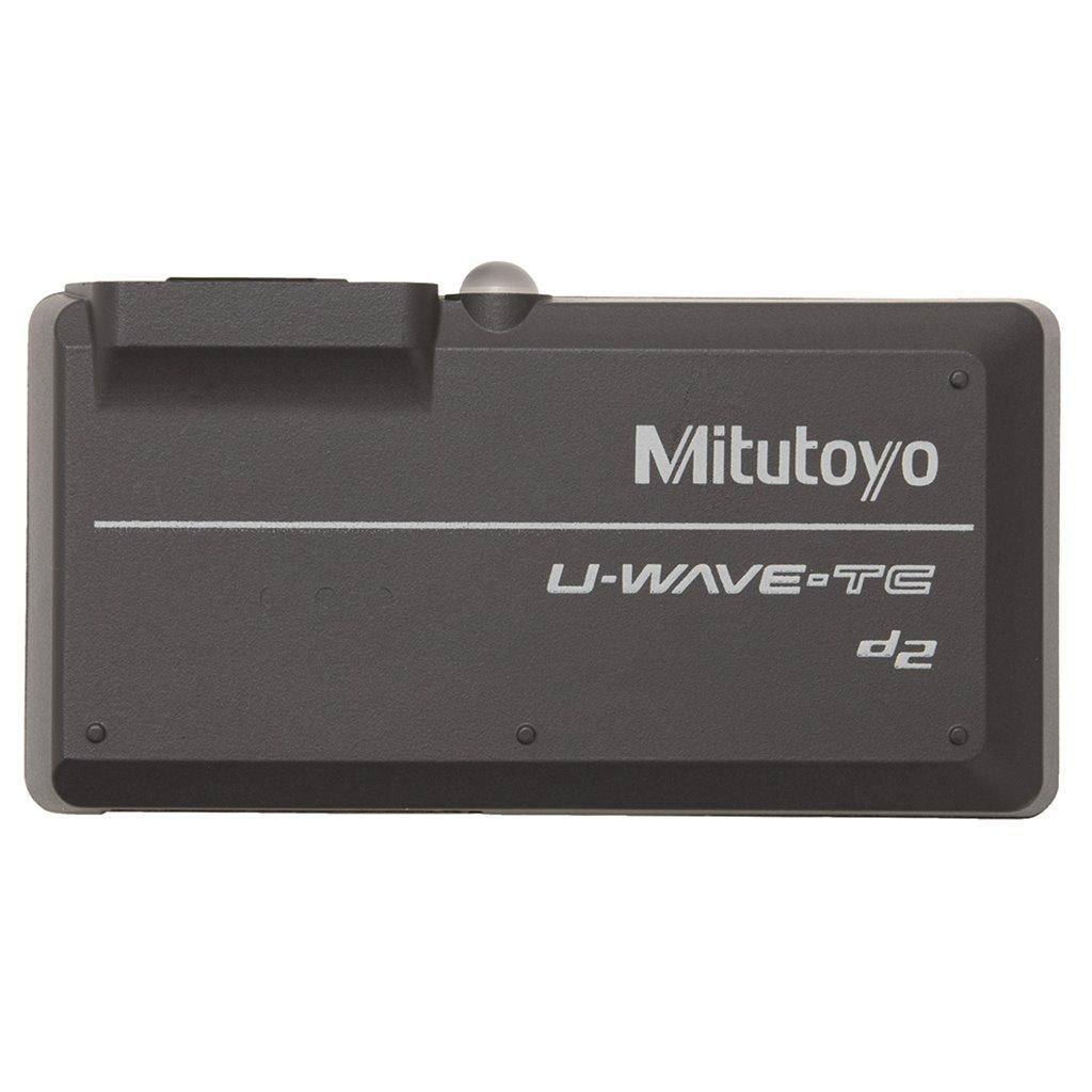 Bộ phát dữ liệu U-Wave T  264-620 MITUTOYO