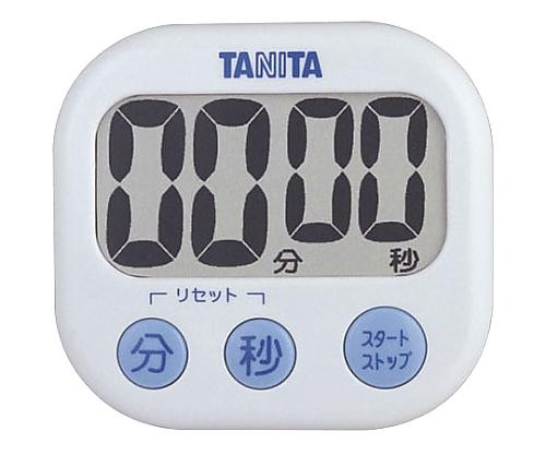 Đồng hồ bấm giờ 99 phút 59 giây  TD-384 TANITA