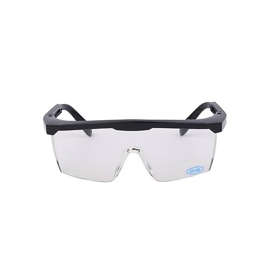 Kính bảo hộ chống tia UV 400  YS-110 YAMADA