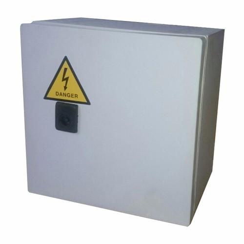 Tủ điện nhựa 200x200x150  TGCN-39108 VietnamElectricity