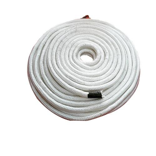 Dây cứu sinh chất liệu nylon và polyester phi 14  TGCN-49274 Vietnam