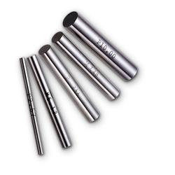 Dụng cụ căn chuẩn đường kính lỗ 2.110mm  AA-2.110 SK