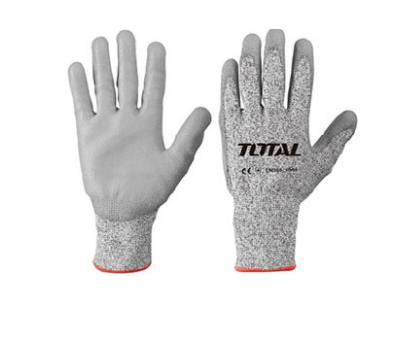 Găng tay cách điện   TSP1701-XL Total