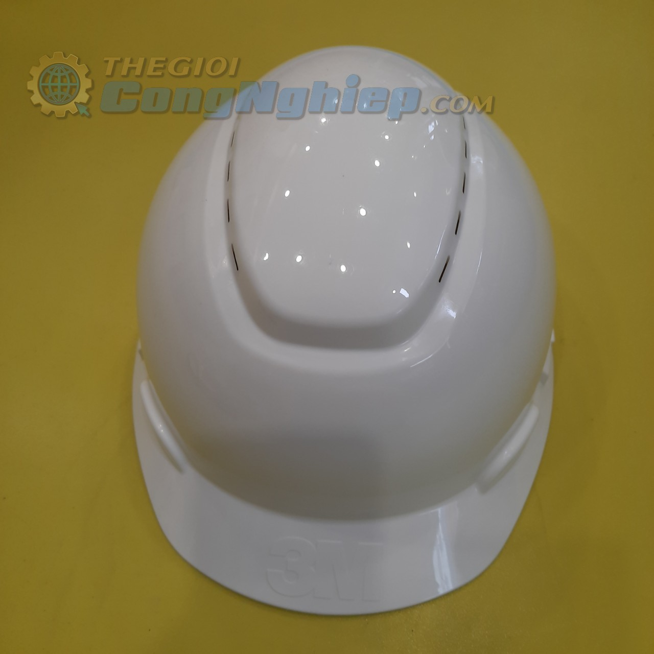 Mũ bảo hộ   H700 3M