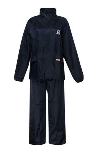 Quần áo mưa  ASNS-27 RANDO