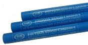 Ống nước chịu nhiệt PPR 40 x 3.7  TGCN-50729 Nhựa Bình Minh