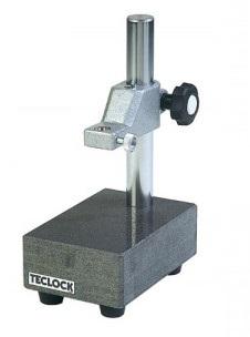 Chân đế cho đồng hồ so  USG-18 Teclock