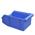 Khay đựng hàng, khay chứa đồ