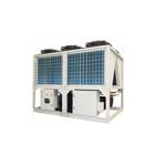 Máy lạnh công nghiệp ( Chiller )