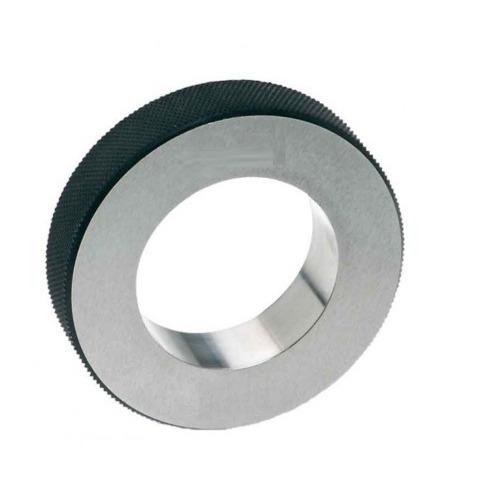Vòng chuẩn Trơn ( Master ring gauge )